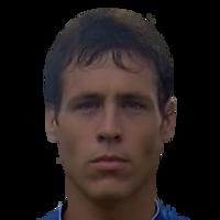 Sebastián Matos