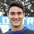 Nicolás Arrechea