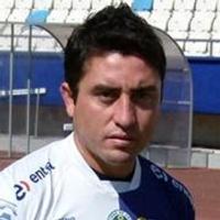 Daniel González