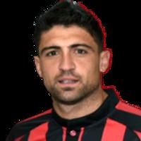 Nicolás Álvarez