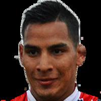 Emanuel Ibáñez