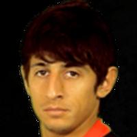 Gustavo Villarruel