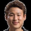 Jun-ho Son
