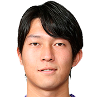 Yusuke Minagawa