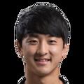 Kwang-hyeok Lee
