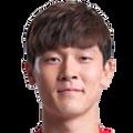 Hyun-jun Ku