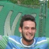 Joaquín Molina