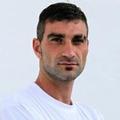 Paolo Impini