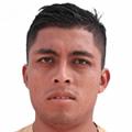 Ronal Huaccha