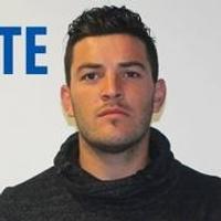 Leandro Cañete