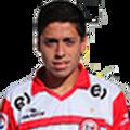 Gonzalo Álvarez