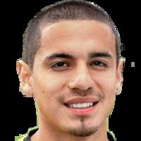 Justin Portillo