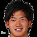Koya Kitagawa