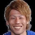 Yuto Uchida