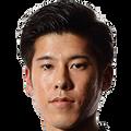 Akito Takagi