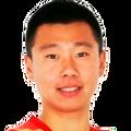 Wu Zhang