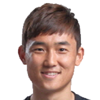 Hoo-gwon Lee