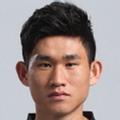 Do-hyeok Kim