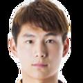 Sang-won Kim