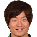 Kazuki Anzai