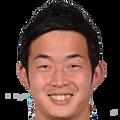 Gakuji Ota