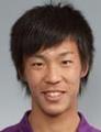 Masatoshi Ishida
