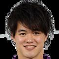 Ryosuke Tamura
