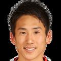 Yuto Nakayama