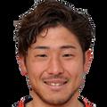 Kosuke Shirai