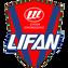 Chongqing Liangjiang Athletic