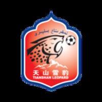 Xinjiang Tiansh