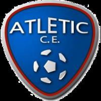 Atletic Escalde