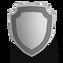 Nykobing FC