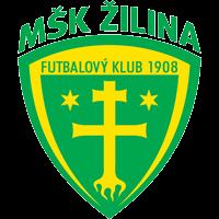 Zilina
