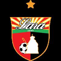 Deportivo Tachi