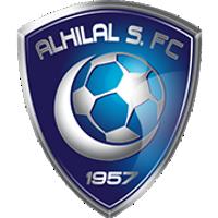 Al-Hilal