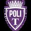 ASU Politehnica