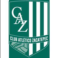 Atletico Zacatepec