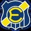 Everton de Vina