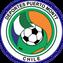 Deportes Puerto Montt