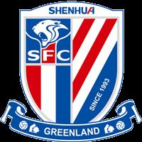 Shanghai Shenhu