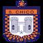 Boyaca Chico F.C.
