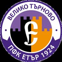 FK Etar