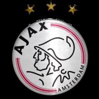 Ajax U21
