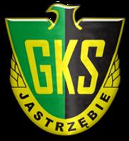 Jastrzebie