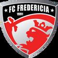 Fredericia