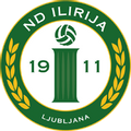 Ilirija