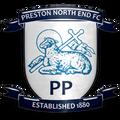 Preston North E