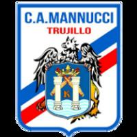 Manucci