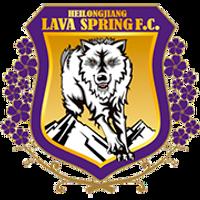 Heilongjiang Ic